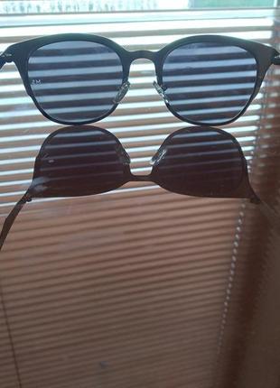 Солнцезащитные очки marc stone.5 фото
