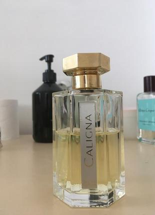 Нишевый парфюм l'artisan parfumeur, париж