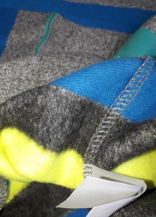 Кофта, свитер3 фото