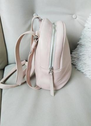 Два в одному сумка- рюкзак