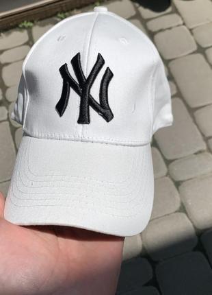 Кепка бейсболка блайзер унисекс cap snapback тракер