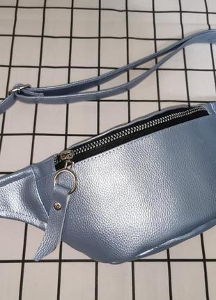 Женская сумка маленькая сумка через плечо ручная работа