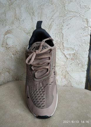 Стильные кроссовки.3 фото