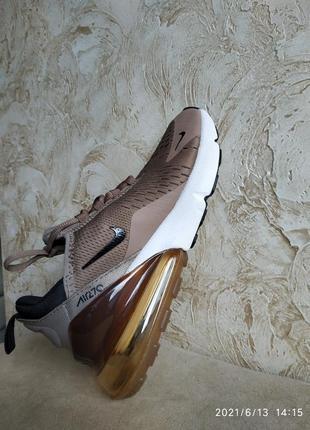 Стильные кроссовки.2 фото