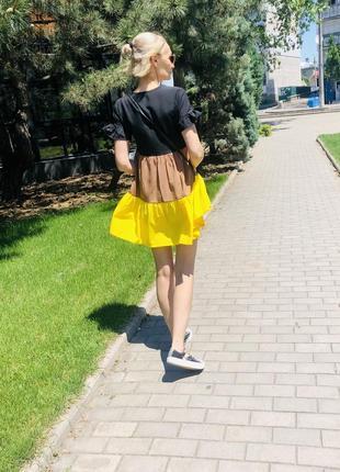 Платье турция бренд boutiquen
