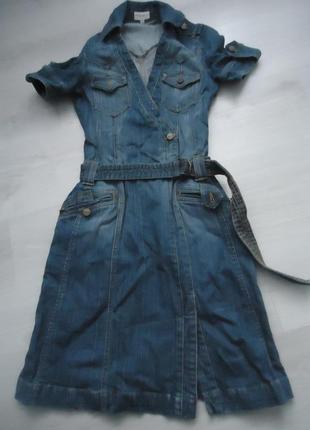 Платье сарафан2 фото