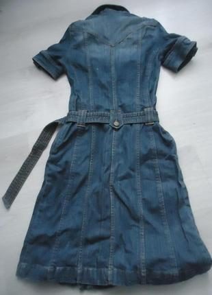 Платье сарафан5 фото