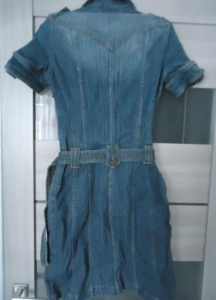 Платье сарафан6 фото