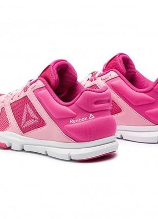 Лёгкие классные кроссовки 17,5см 😍😍😍2 фото