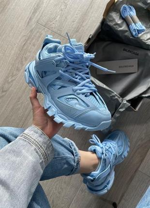 Хит продаж женские кроссовки наложка