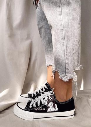 Кеды на платформе 🌿 кроссовки кеди мокасины базовые дышащие на лето3 фото