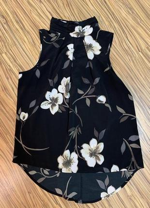 Next блузка