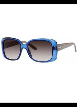 Gucci оригинал очки покупала за 300 € в фирменном магазине