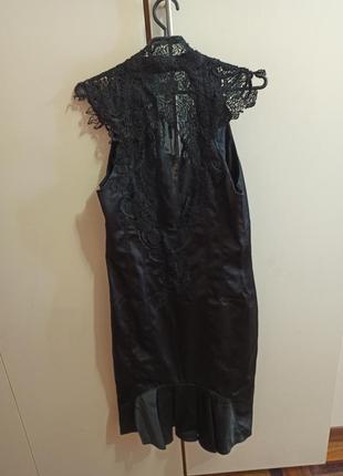 Продам платье2 фото