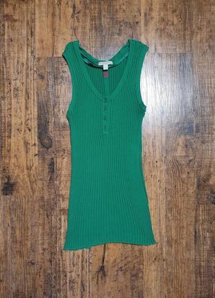Красивое платье burberry brit