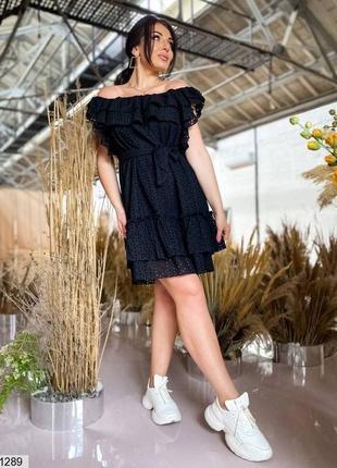 Платье 50-56р1 фото
