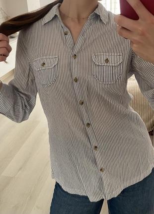 Блуза/сорочка
