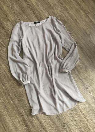 Мила сукня