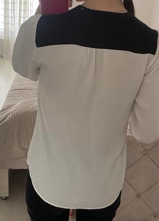 Сорочка/блуза2 фото