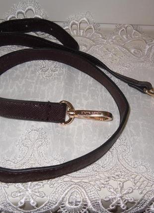 Ремешок на сумку, ремень  pierre cardin \пьер карден