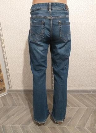 Женские джинсы.(5606)