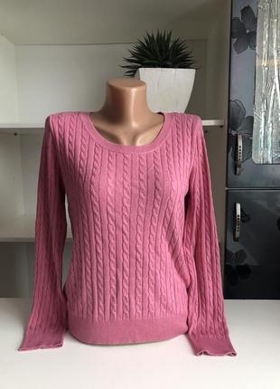 Кофта кофти кофты свитер светр