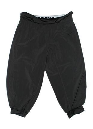 Nike шорти dri-fit