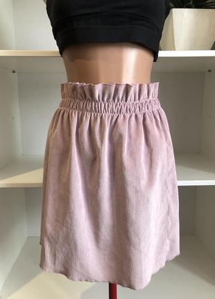 Юбка юбка юбки спідниця спідниці