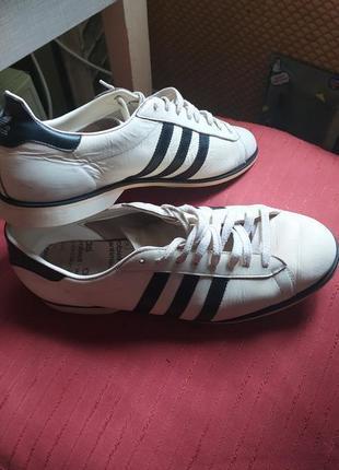 Туфли , туфли для брулинга adidas