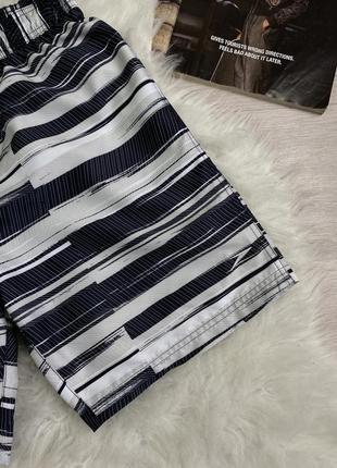 Пляжные шорты для плавания speedo2 фото