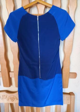 Набор 1+1🌹🌹🌹 лот платья сарафан за все пакет за все обмен6 фото