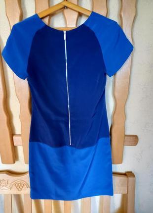 Набор 1+1🌹🌹🌹 лот платья сарафан за все пакет за все обмен7 фото