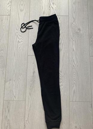 Новые штаны sinsay