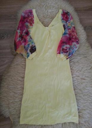 Платье/обмен