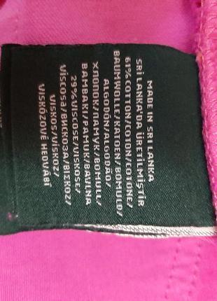 Женские штанишки lauren.5 фото