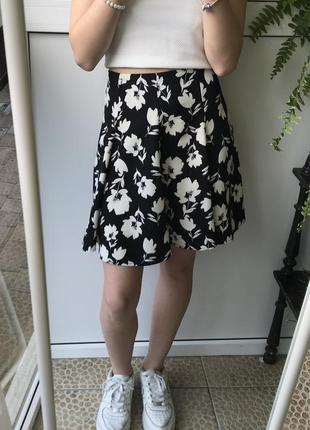 Красивая юбка от george