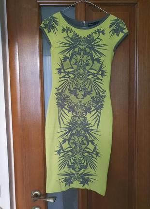 Платья karen millen1 фото