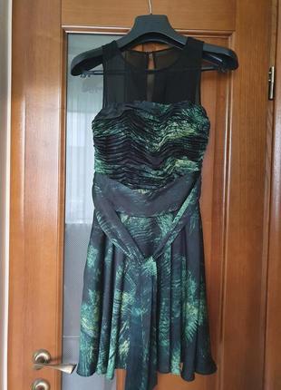 Платья karen millen2 фото