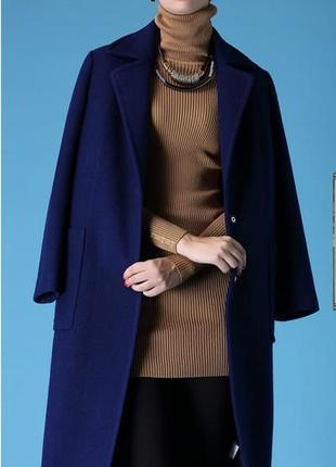 Пальто-плащ, тренч, куртка, ветровка, винтаж, ретро обмен