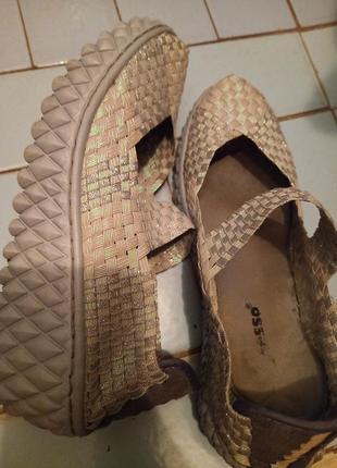 Мокасины,туфли,эспадрильи