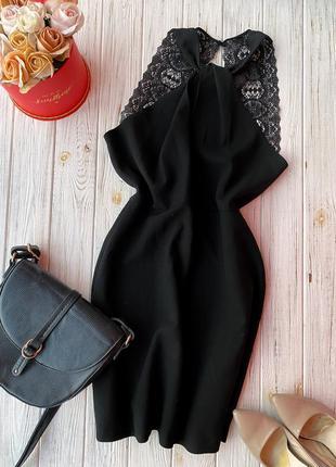 Неймовірно красива сукня!