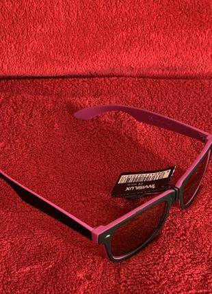 Очки солнцезащитные invisilux2 фото