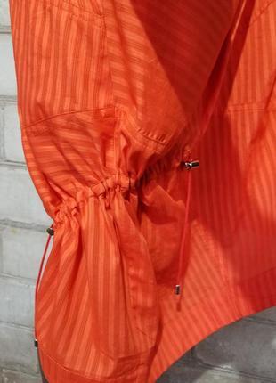 Брендовое платье-халтер  karen millen5 фото