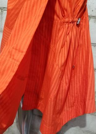 Брендовое платье-халтер  karen millen4 фото