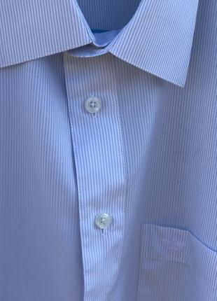 Armani - рубашка