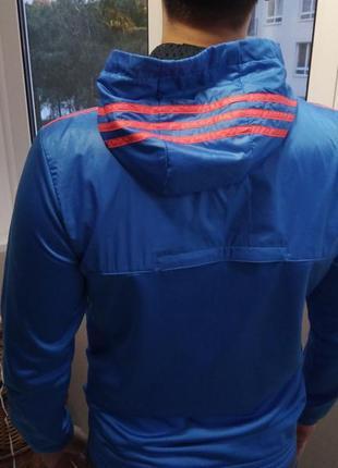 Куртка вітровка / ветровка
