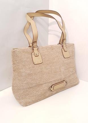 Изумительная сумка betty barclay