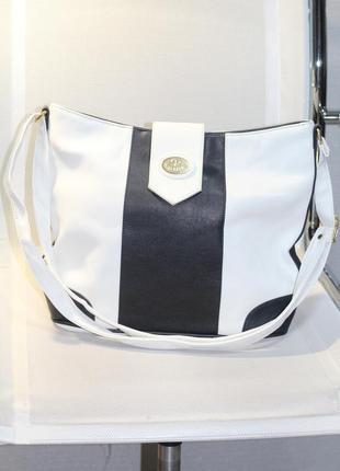 Эксклюзивная оригинальная сумка stefano bag германия