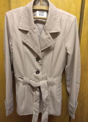 Пиджак от vero moda