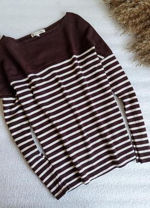 🌿 м'який светр , свитер🌿